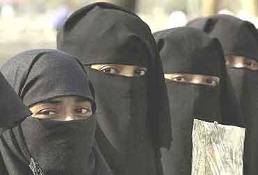 face_of_muslims.jpg
