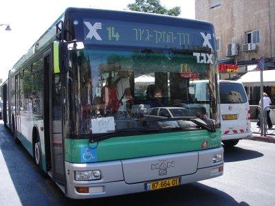 jerusalem-bus.jpg